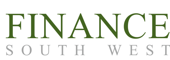 Finance South west logo